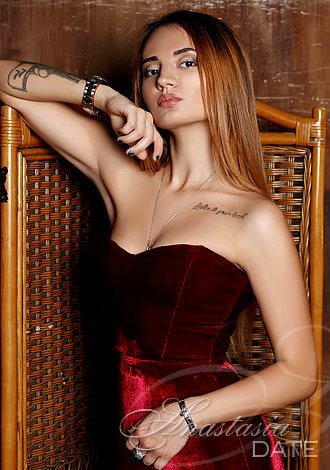 Most gorgeous women: Ekaterina from Moscow, beautiful lady, exciting companionship, Russian
