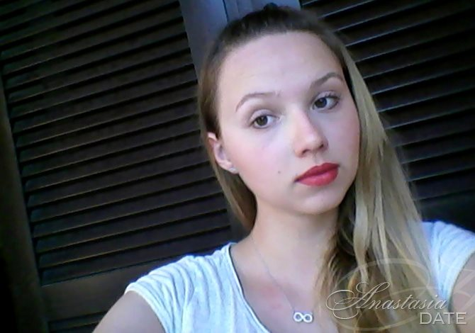 zagreb single women Zagreb women - meet single women in zagreb at adatingnestcom 100% free online zagreb dating site connecting local singles in zagreb to find online love and romance.