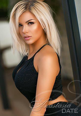 Dating Girl Bucarest